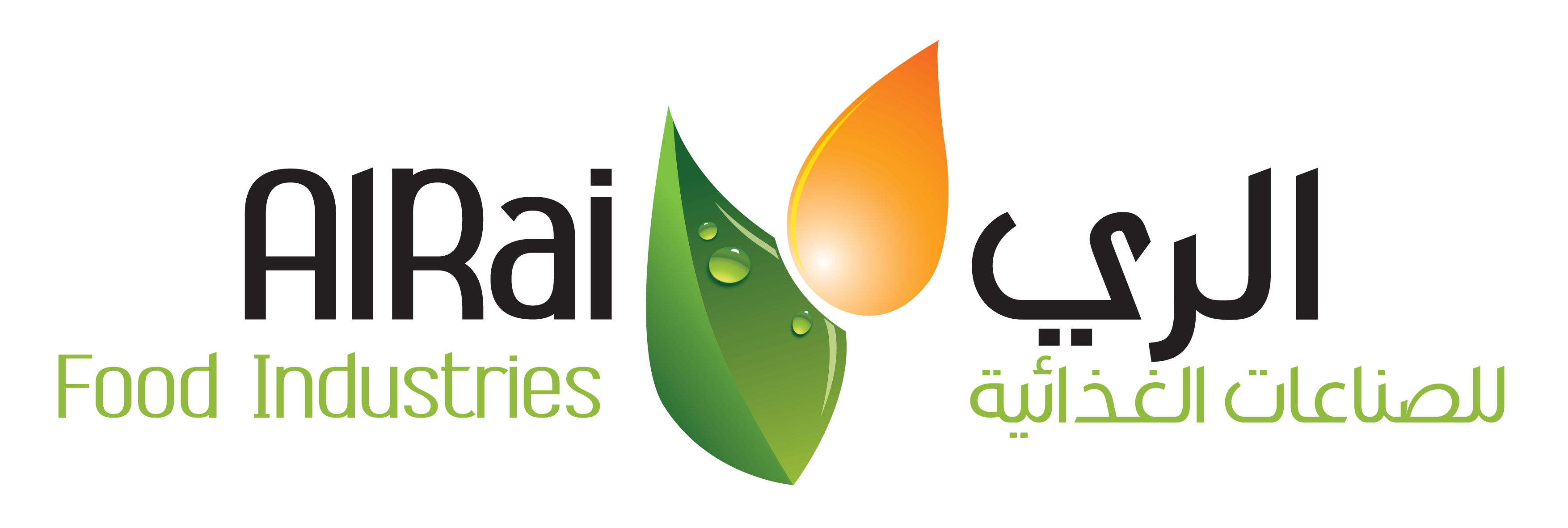 Al Rai Food Industries